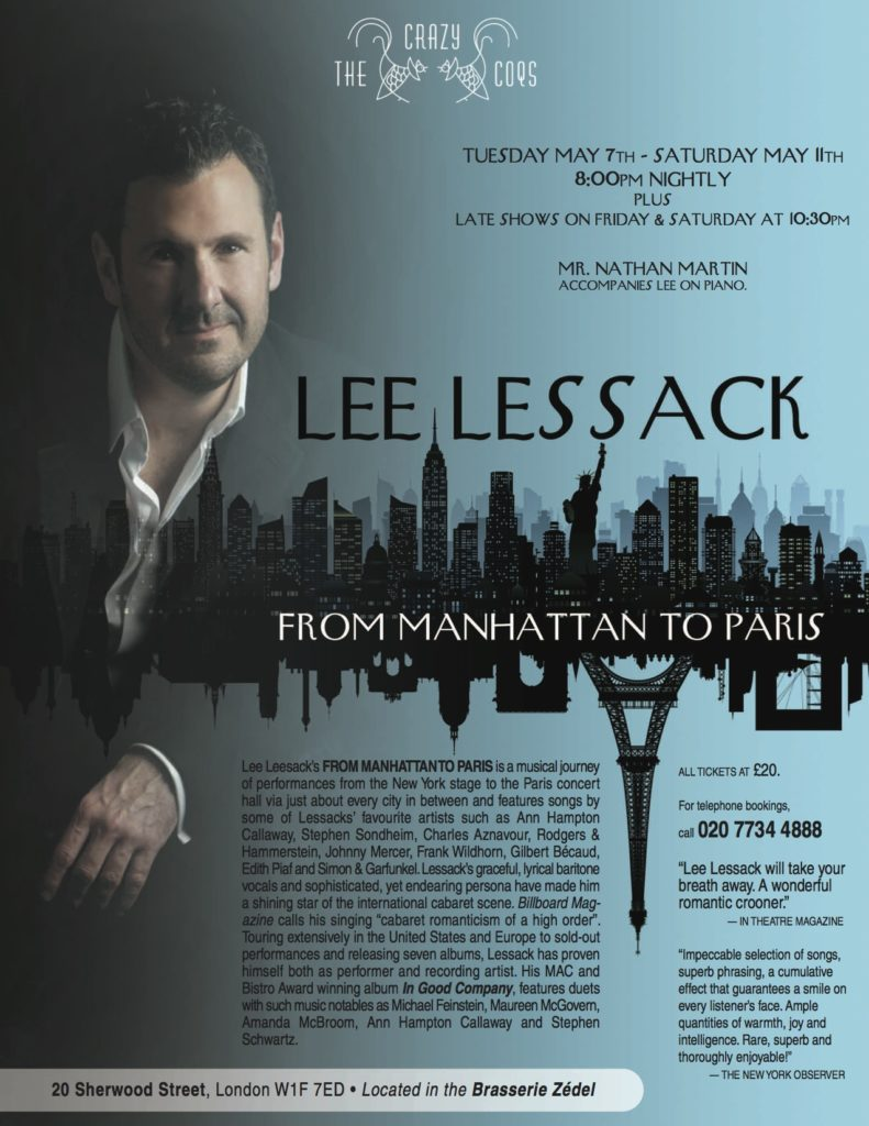 Lee_Manhattan_Paris_Fly_R1